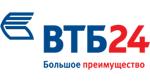 Банк ВТБ24 3D Secure