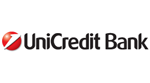 ЮниКредит Банк 3D Secure