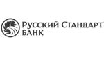 Банк Русский Стандарт 3D Secure