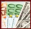 Банковские статьи