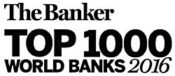 рейтинг 1000 крупнейших банков мира
