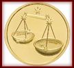 Универсальные и базовые лицензии для банков