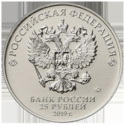 советская мультипликация