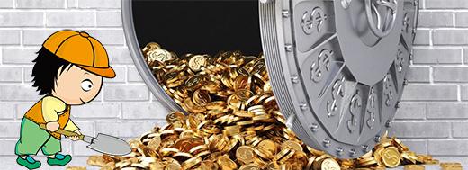 Небанковские кредитные организации как часть банковской системы РФ