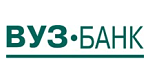 ВУЗ-банк 3D Secure