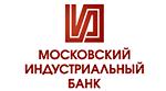 Московский индустриальный банк 3D Secure