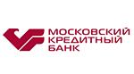 Московский кредитный банк 3D Secure