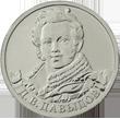 монеты россии рубли