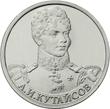 список монет россии