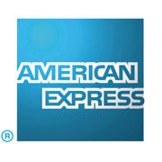 Америкэн Экспресс