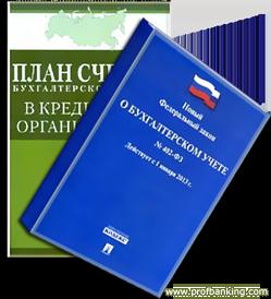 Обзор изменений в Положение ЦБ РФ № 385-П