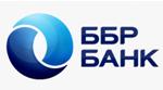 ББР Банк 3D Secure