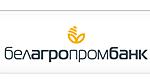 «Белагропромбанк» 3D Secure