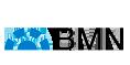 Банк BMN (Banco Mare Nostrum, Espana)