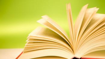 Учебники по банковскому праву 2011 год
