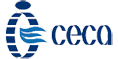 Европейский провайдер электронных платежей CECA