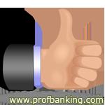 Обучение банковскому делу дистанционно