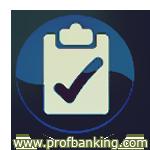 Повышение квалификации банковских сотрудников