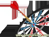 Бухгалтерский учет в банке