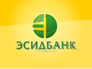 Банк Эсидбанк