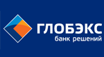 Глобэкс Банк 3D Secure
