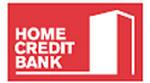 Банка Хоум Кредит