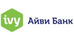 Айви Банк 3D Secure