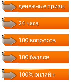 Банковский марафон ПрофБанкинг