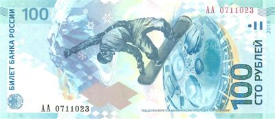 Банковская викторина ПрофБанкинг