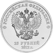 Банковские сайты