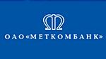 МЕТКОМБАНК 3D Secure