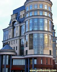 ГУ Банка России
