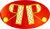 На сайте актуализирована статья, посвященная кассовым символам