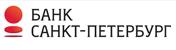 ОАО «Банк «Санкт-Петербург»