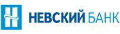 Невский банк