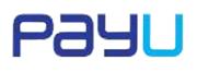 Небанковская кредитная организация «ПэйЮ»