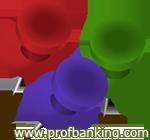 Блиц-ответ, по банковской тематике, по расчетам, по заполнению платежных документов, по финансам и экономике