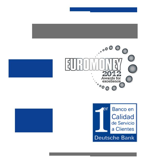 Частное банковское обслуживание