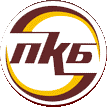 Псковбанк