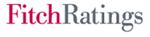Шкала рейтингов Fitch Ratings