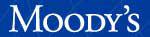 Шкала рейтингов Moody's