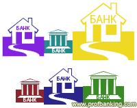 Коммерческие банки России