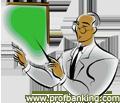 курсы банковского дела