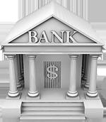 лучшее банковское обучение