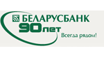 Беларусьбанк 3D Secure