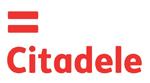 Банк Citadele 3D Secure